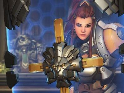 Overwatch Player 'Ellie' Who Received Threats and Harassment Was a 'Social Experiment'
