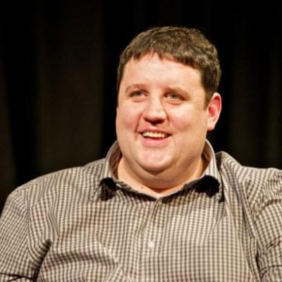Peter Kay, English Comedian Dead From Mysterious Illness Is A Celebrity Death Hoax