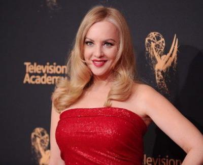 Playmobil: Wendi McLendon-Covey Joins the Voice Cast