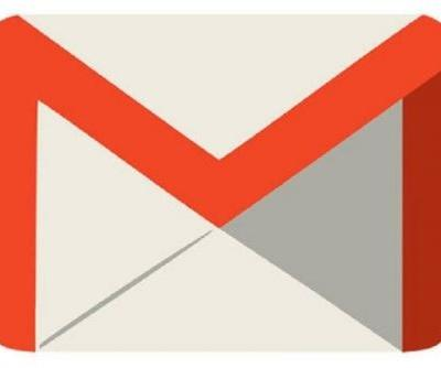 Report: Google's Gmail will soon include a time-limited Confidential Mode, UI redesign