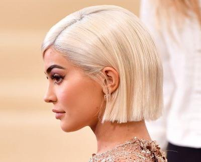 "Kylie Jenner Reaching out for Help Raising Stormi: ""She Can't Cope With the Stress"""