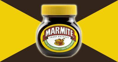 New research suggests Marmite could reduce the risk of miscarriage and birth defects