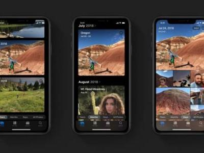 IOS 13.6 GM out now for developers ahead of public release