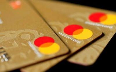 Mastercard bets on security and digital identity with $850M Ekata deal