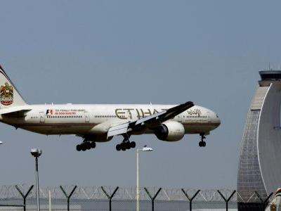 AP sources: US, Emirates near deal to solve air subsidy spat