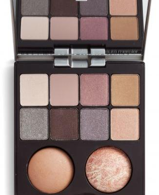 I Finally Found the Perfect Makeup Palette - and It Saves Me Tons of Time