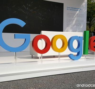 The CLOUD Act and Google: How it affects your data