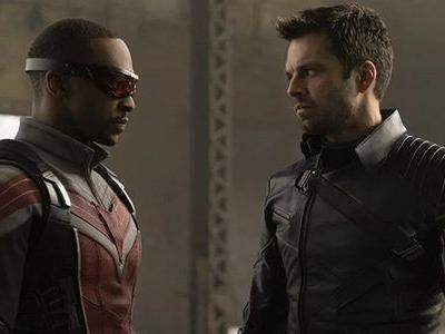 Don't Expect 'The Falcon and the Winter Soldier' to Last More Than One Season