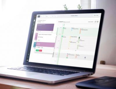 Memory raises $5M to bring AI to time tracking