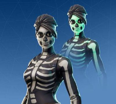 Fortnite update 6.02 brings goofy disco mode, new weapons and returning skelly skins