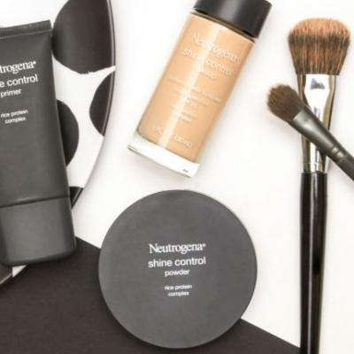 Best Makeup Primer for Oily Skin