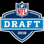 2018 NFL Draft Generates Record Economic Impact
