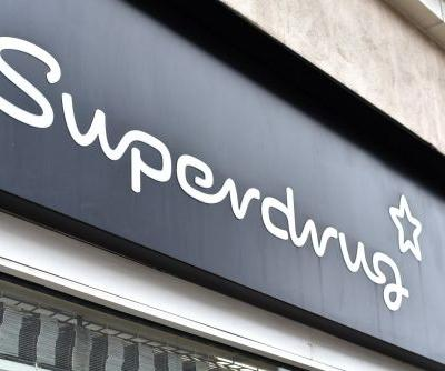 Superdrug Is Holding a Huge 1-Day-Only Makeup Sale - and There's No Catch