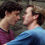 Why Call Me by Your Name Is Such a Heartbreaking, Beautiful Romance