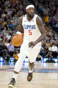 Montrezl Harrell To Be Named Sixth Man Of The Year