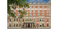 Autograph Collection Hotels Welcomes Ireland's National Treasure, The Shelbourne
