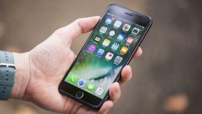 Grab your Apple apps now - they're about to get more expensive