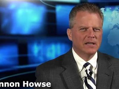 Brannon Howse: November 23, 2020 - Interview with General Thomas McInerney about HAMMER, Scorecard and wholesale election theft