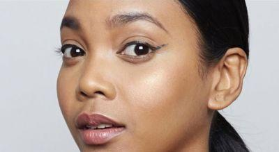 So You Blobbed Your Eyeliner, Now What?