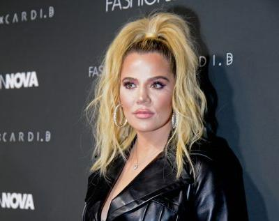 Khloé Kardashian's New Look 'Is More Than Just Expert Photo Editing,' According To A Plastic Surgeon