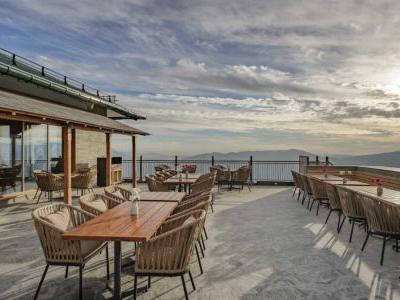 The best new hotels in India for travel and pleasure