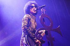 Ultra Rare Vinyl Copies of Prince's 'Black Album' to Be Sold for $15,000 Each