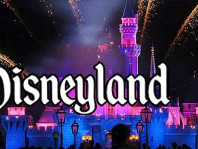 Disneyland raising prices, with cheapest daily ticket over $100