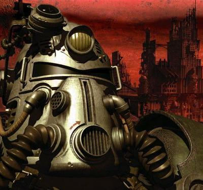 Fallout Classic Collection on PC free to all those who played Fallout 76 in 2018