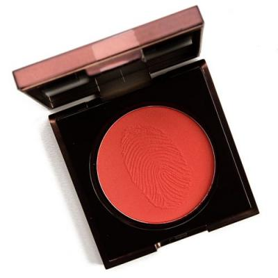 Flesh Beauty Fever Tender Flesh Blush Review & Swatches
