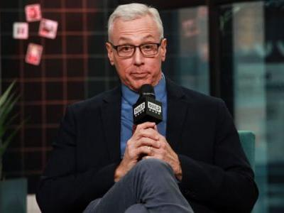 Dr. Drew coronavirus supercut restored to YouTube after copyright takedown