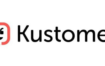 Kustomer raises $60 million to automate repetitive customer service processes