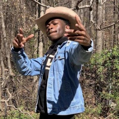 Lil Nas X comes out as gay on Twitter