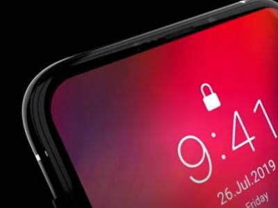 Why It Isn't Time to Switch to iPhone 12 5G Yet: iPhone 11 Pro Max vs Samsung Galaxy S20 vs OnePlus 8 Pro