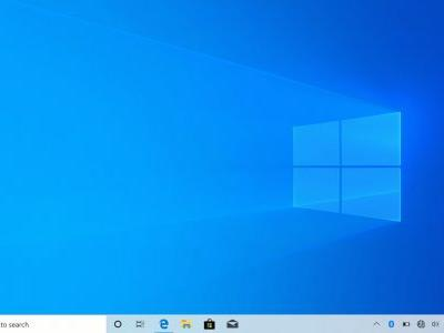 Announcing Windows 10 Insider Preview Build 18985