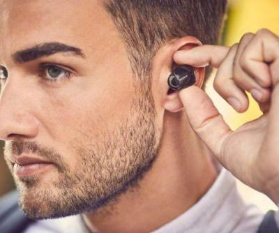 Sony's true wireless earbuds crush AirPods Pro, and today they're on sale for $50 less