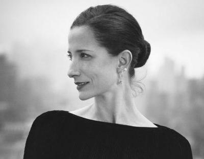 How Vanessa Friedman Became One of the Foremost Critics in the Fashion Industry