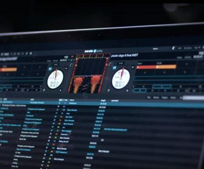 Serato's new versions of its DJ software are compatible with macOS Catalina