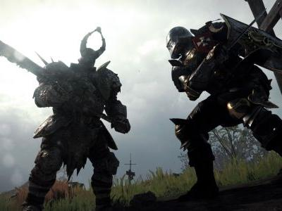 Warhammer: Vermintide 2 First Gameplay Trailer and Details Revealed