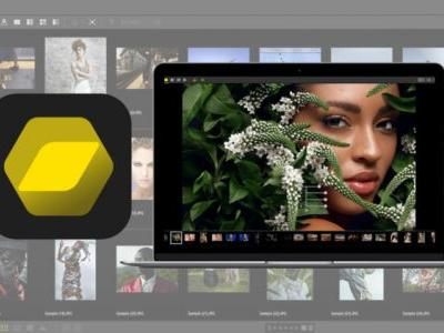 Nikon Launches NX Studio, Its New Free Photo/Video Editing Platform