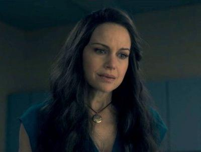 'The Haunting Of Hill House' Season 2 Might Include Season 1 Actors In New Roles
