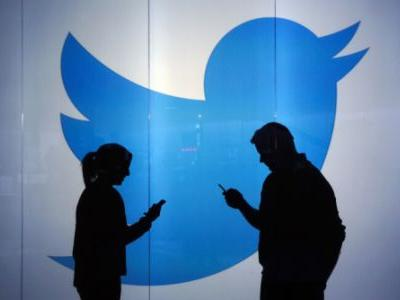 Kaspersky publishes open letter revealing Twitter banned its ads