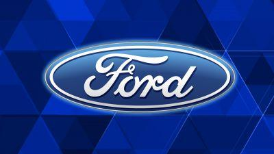 Ford recalling 117,000 vehicles for dangerous safety defect