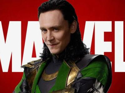 Loki TV Show: Release Date Info, Story Details, & Cast