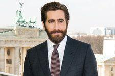 Jake Gyllenhaal Discusses the Possibility of Taylor Swift Writing Another Song About Him