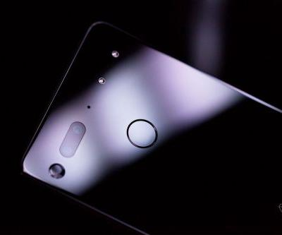 The Essential Phone now costs $499, $200 less than the original price