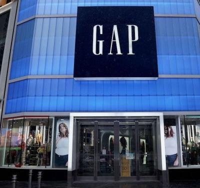 Gap sued by its landlord for allegedly not paying nearly $66 million in rent during the pandemic