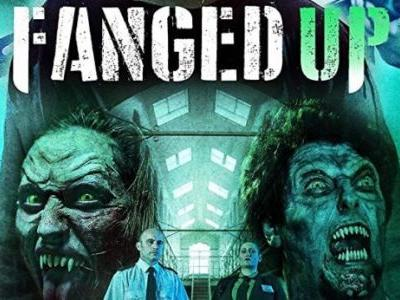 Fanged Up Movie trailer