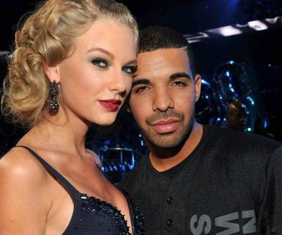 Is a Potential Taylor Swift and Drake Collaboration in the Works?