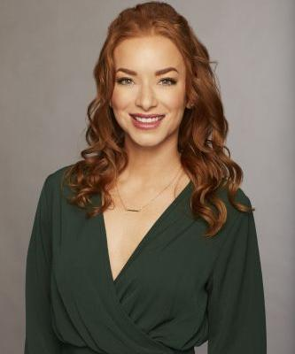 Who Is Elyse On 'The Bachelor'? She's Vying For Colton's Heart