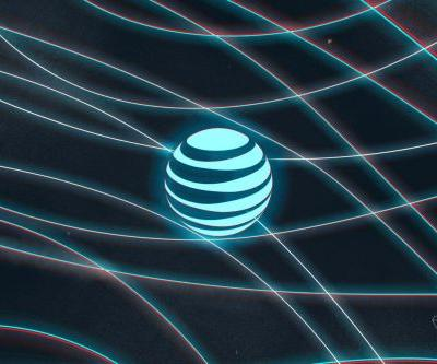 AT&T will also have a 5G Samsung phone next year